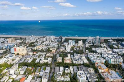 312 JEFFERSON AVE # 5, Miami Beach, FL 33139 - Photo 2