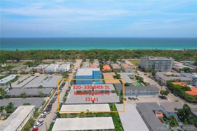 320 84TH ST 7, MIAMI BEACH, FL 33141 - Photo 2