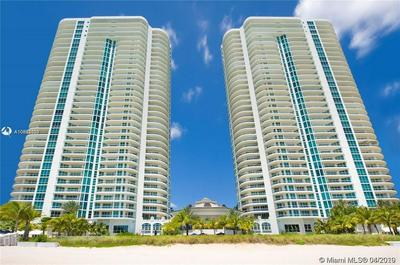 16051 COLLINS AVE 2003, Sunny Isles Beach, FL 33160 - Photo 1