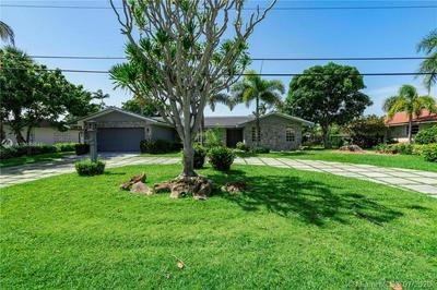 454 ALAMANDA DR, Hallandale Beach, FL 33009 - Photo 2