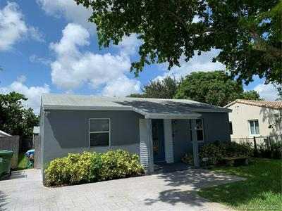 1517 NW 6TH AVE, Fort Lauderdale, FL 33311 - Photo 2