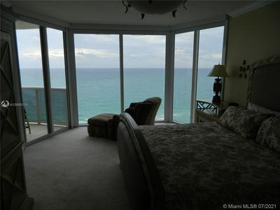 17555 COLLINS AVE APT 2007, Sunny Isles Beach, FL 33160 - Photo 1