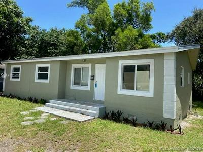 2440 NW 31ST AVE, Fort Lauderdale, FL 33311 - Photo 1