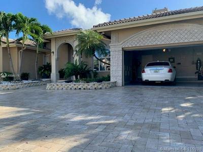 2910 NE 164TH ST, North Miami Beach, FL 33160 - Photo 2