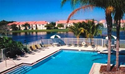 701 VISTA ISLES DR APT 1616, Sunrise, FL 33325 - Photo 2