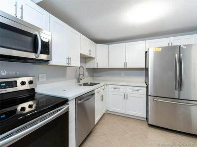 2821 S MIAMI BEACH BLVD # 3F, North Miami Beach, FL 33160 - Photo 1