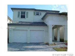 3616 NE 3RD CT, Homestead, FL 33033 - Photo 1