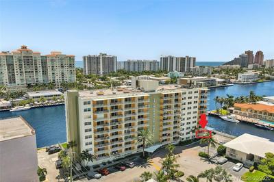 2900 NE 30TH ST APT 2G, Fort Lauderdale, FL 33306 - Photo 2
