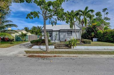 219 ALPINE RD, West Palm Beach, FL 33405 - Photo 2