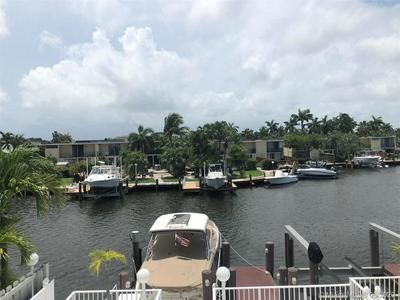 703 NE 26TH AVE, Hallandale Beach, FL 33009 - Photo 2