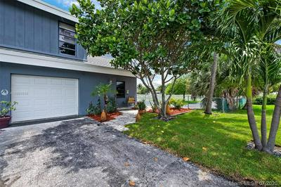 1515 NE 24TH ST, Wilton Manors, FL 33305 - Photo 1