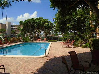 400 N RIVERSIDE DR APT 506, Pompano Beach, FL 33062 - Photo 1