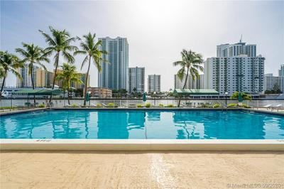 800 PARKVIEW DR APT 210, Hallandale Beach, FL 33009 - Photo 1