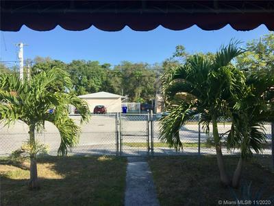 150 NE 59TH ST # 150, Miami, FL 33137 - Photo 2