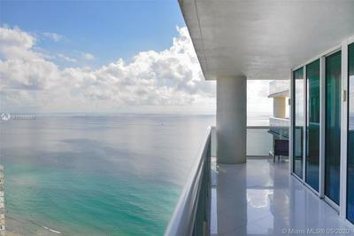 1800 S OCEAN DR APT 3710, Hallandale Beach, FL 33009 - Photo 2