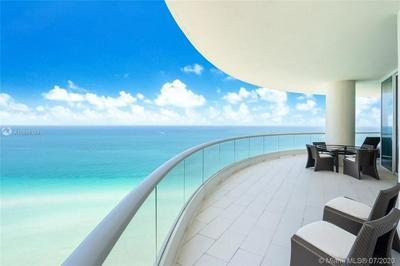 16051 COLLINS AVE APT 2604, Sunny Isles Beach, FL 33160 - Photo 1
