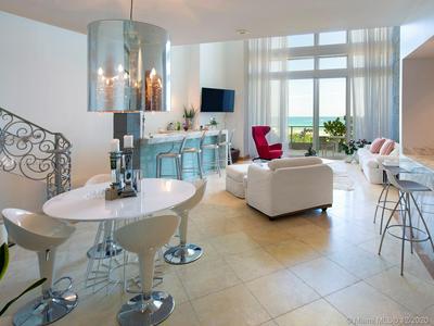 1455 OCEAN DR # BH-03, Miami Beach, FL 33139 - Photo 1