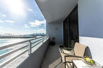 1330 WEST AVE 2604, Miami Beach, FL 33139 - Photo 2