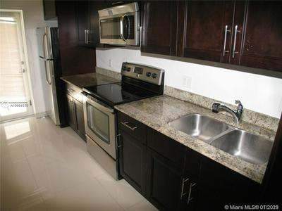 540 74TH ST APT 8, Miami Beach, FL 33141 - Photo 2