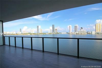 5000 ISLAND ESTATES DR APT 606, Aventura, FL 33160 - Photo 2