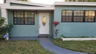 108 HARVARD RD # 108, West Park, FL 33023 - Photo 1
