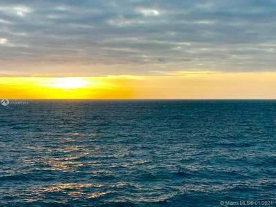 3589 S OCEAN BLVD # 43, South Palm Beach, FL 33480 - Photo 1