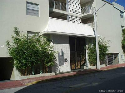 1441 LINCOLN RD APT 308, Miami Beach, FL 33139 - Photo 1