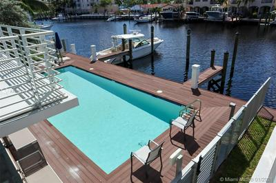 133 ISLE OF VENICE DR UNIT 202, Fort Lauderdale, FL 33301 - Photo 1