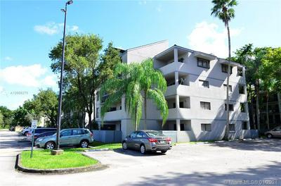 13250 SW 88TH TER APT 304, Miami, FL 33186 - Photo 1