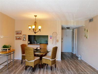 6545 INDIAN CREEK DR APT 308, Miami Beach, FL 33141 - Photo 2