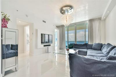 16047 COLLINS AVE APT 1102, Sunny Isles Beach, FL 33160 - Photo 2
