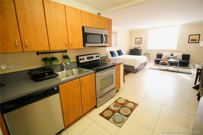 401 69TH ST APT 1502, Miami Beach, FL 33141 - Photo 2