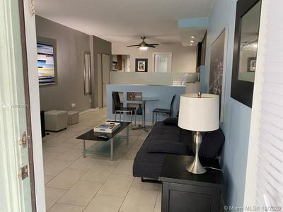 1234 EUCLID AVE APT 3, Miami Beach, FL 33139 - Photo 1