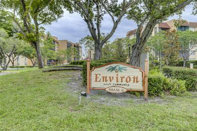 7080 ENVIRON BLVD APT 121, Lauderhill, FL 33319 - Photo 1