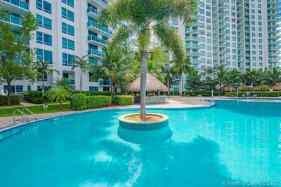 2641 N FLAMINGO RD APT 501N, Sunrise, FL 33323 - Photo 2