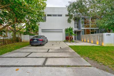 6480 SW 84TH ST, Miami, FL 33143 - Photo 1