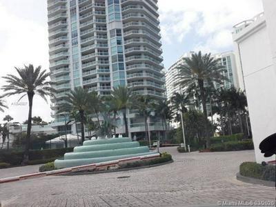 16400 COLLINS AVE 642, SUNNY ISLES BEACH, FL 33160 - Photo 1