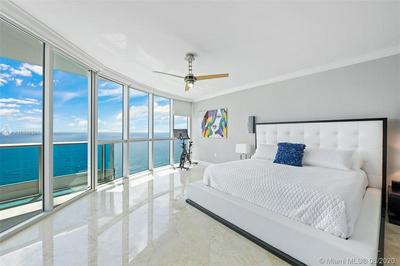 1600 S OCEAN BLVD APT 2002, Lauderdale By The Sea, FL 33062 - Photo 1