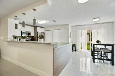 10880 NW 8TH ST, Pembroke Pines, FL 33026 - Photo 2