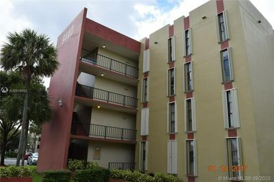 9440 W FLAGLER ST APT 414, Miami, FL 33174 - Photo 2