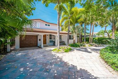 267 AVALON AVE, Lauderdale By The Sea, FL 33308 - Photo 2