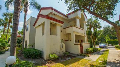 1419 AVON LN APT 216, North Lauderdale, FL 33068 - Photo 1