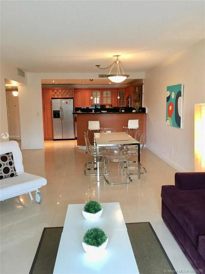19370 COLLINS AVE APT 317, Sunny Isles Beach, FL 33160 - Photo 2