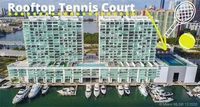 400 SUNNY ISLES BLVD, Sunny Isles Beach, FL 33160 - Photo 2