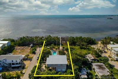 975 69TH STREET OCEAN, Marathon, FL 33050 - Photo 2