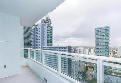 1080 BRICKELL AVE UNIT 2503, Miami, FL 33131 - Photo 1