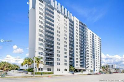 401 69TH ST 809, MIAMI BEACH, FL 33141 - Photo 2