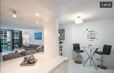 1200 WEST AVE APT 622, Miami Beach, FL 33139 - Photo 1