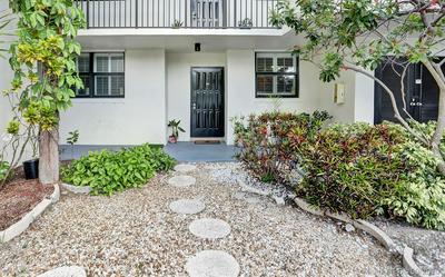 2707 NE 14TH STREET CSWY APT 102, Pompano Beach, FL 33062 - Photo 2