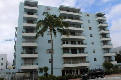 720 COLLINS AVE 508, MIAMI BEACH, FL 33139 - Photo 1